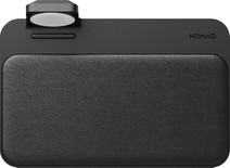 Nomad Base Station Apple Watch Edition Wireless Charger