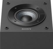 Sony SS-CSE (per paar)