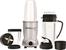 NutriBullet Select 1000 10-delig