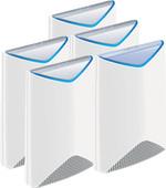 Netgear Orbi Pro Multiroom wifi 5 pack