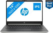 HP 14-cf0925nd