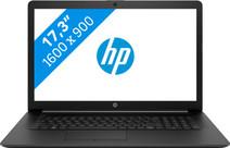 HP 17-ca1900nd