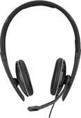 Sennheiser SC 165 Stereo Wired USB-C Office Headset