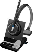 Sennheiser SDW 5036 Office Headset
