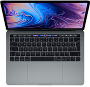 """Apple MacBook Pro 13"""" Touch Bar (2019) 16GB/1TB 2,8GHz Space Gray"""