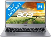 Acer Swift 3 Pro SF313-51-58M9