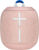 Ultimate Ears Wonderboom 2 Just Peach