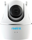 Reolink C2 Pro