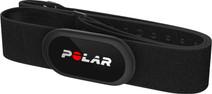Polar H10 Hartslagsensor Bluetooth Zwart XS-S