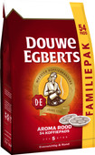 Douwe Egberts Aroma Rood 54 koffiepads