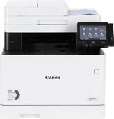 Canon i-Sensys MF746Cx