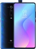 Xiaomi Mi 9T 64GB Blue