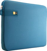 """Case Logic Sleeve 13.3 """"LAPS-113 MIGNIGHT - Blue"""
