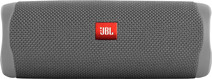 JBL FLIP 5 Gray