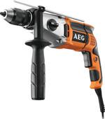 AEG SB 2E 1100 RV