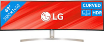 LG 49WL95C