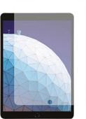 Just in Case Apple iPad Air (2019) Screenprotector Glas