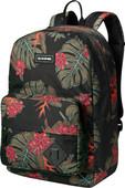 """Dakine 365 Pack 15"""" Jungle Palm 30L"""