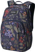 Dakine Campus 15 inches Botanics PET 25L