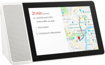Lenovo Smart Display 8 inch