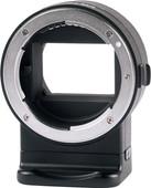 Viltrox Nikon F-Sony E Full Frame Autofocus Adapter