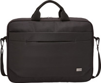 Case Logic Advantage 15 inches Black