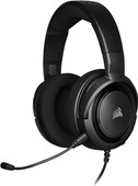 Corsair HS35 Stereo Gaming Headset Zwart