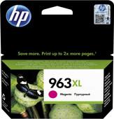 HP 963XL Magenta (3JA28AE)