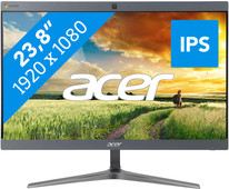 Acer Chromebase Touch I1414 All-in-One