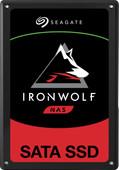 Seagate IronWolf 110 SSD 960GB