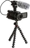 Sony FDR-AX53 Camcorder Kit