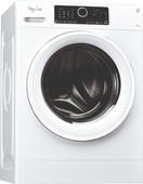 Whirlpool FSCR 90413