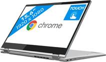 Lenovo Chromebook C340-15 81T9000CMH