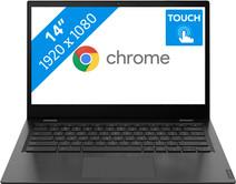 Lenovo Chromebook S345-14AST 81WX0009MH