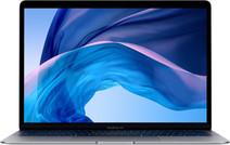 Apple MacBook Air 13.3-inch (2019) MVFH2N/A Space Gray