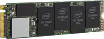 Intel SSD 660p 1TB M.2