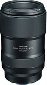 Tokina FiRIN 100mm F2.8 FE Sony