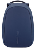 "XD Design Bobby Pro Anti-theft 15"" Dark Blue 18L"