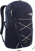 """The North Face Cryptic 15"""" TNF Black 23L"""