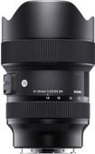Sigma 14-24mm f/2.8 ART DG DN Sony E