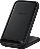 Samsung Wireless Charger Stand 15W Zwart
