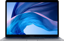 Apple MacBook Air 13.3 inches (2019) 16GB/256GB - 1.6GHz Space Gray