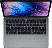 Apple MacBook Pro 13-inch Touch Bar (2019) 8/512GB 1.4GHz Space Gray