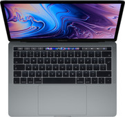 Apple MacBook Pro 13 inches Touch Bar (2019) 8/256GB 1.7GHz Space Gray