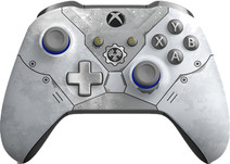 Microsoft Xbox One Wireless Controller Gears 5 edition