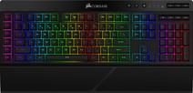 Corsair K57 RGB Wireless Gaming Keyboard QWERTY