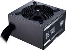 Cooler Master MWE 750 Bronze -v2