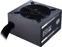 Cooler Master MWE 650 White -v2