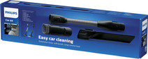 Philips FC8093/01 Car Cleaning Kit