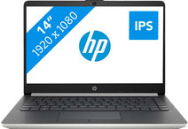 HP 14s-dq1923nd